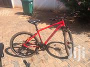 Rock Rider 540 Bmx Bike | Sports Equipment for sale in Greater Accra, East Legon