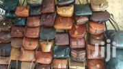 Quality Unisex Pure Leather Bags In Stock | Bags for sale in Greater Accra, Accra Metropolitan