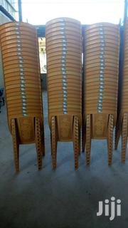 Armless Brand New Chairs | Furniture for sale in Greater Accra, Ga East Municipal