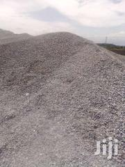 Dust And Chippings Supply | Building Materials for sale in Greater Accra, Ashaiman Municipal