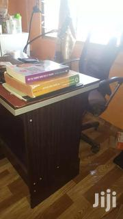 Table And Chair   Furniture for sale in Northern Region, Tamale Municipal