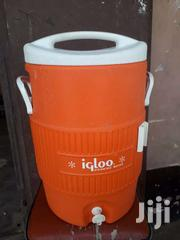 Dispensing Ice-chest | Meals & Drinks for sale in Greater Accra, Akweteyman