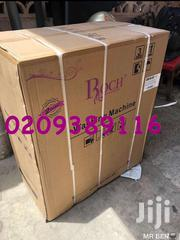 ROCH 11 KG POWERFUL WASHING MACHINE TWIN TAP | Home Appliances for sale in Greater Accra, Accra Metropolitan
