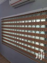 Window Blinds For Your Home & Office | Home Accessories for sale in Ashanti, Ejisu-Juaben Municipal