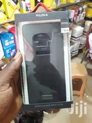 Original Samsung Note 8 , 9 , 10 Cover Case | Accessories for Mobile Phones & Tablets for sale in Brong Ahafo, Sunyani Municipal