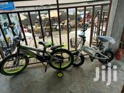 Kids Luxurious Bike | Sports Equipment for sale in Greater Accra, Adenta Municipal