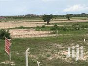 SUITABLE LAND FOR RESIDENTIAL PURPOSE (TSOPOLI, PRAMPRAM) | Land & Plots For Sale for sale in Greater Accra, Okponglo