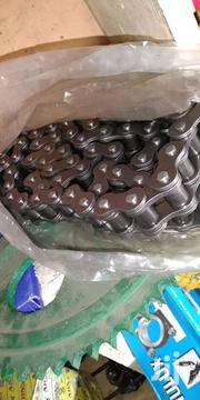 Concrete Mixture Parts   Manufacturing Materials & Tools for sale in Greater Accra, Agbogbloshie