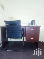 Office Table and Chair for Sale | Furniture for sale in Greater Accra, Nii Boi Town