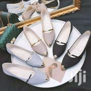 Female Casual Shoes | Shoes for sale in Greater Accra, Accra Metropolitan