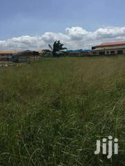 3 Plots Of Land For Sale At Sakumono | Land & Plots For Sale for sale in Greater Accra, Teshie-Nungua Estates