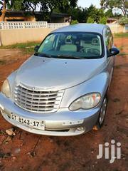 Chrysler 2016 Model Well Maintained Mostly   Cars for sale in Greater Accra, Teshie-Nungua Estates