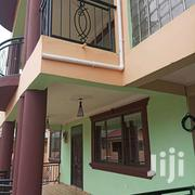 Amazing 2 Bedroom S/C Apartment For Rent 1 Year | Houses & Apartments For Rent for sale in Greater Accra, Dzorwulu