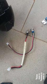 Self Balance Wheel Power And Charging System | Vehicle Parts & Accessories for sale in Greater Accra, Achimota