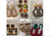Sparkle Rocket Ear Rings | Jewelry for sale in Greater Accra, Nii Boi Town