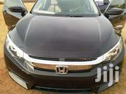 Honda Civic For Sale | Cars for sale in Greater Accra, East Legon