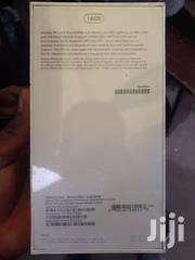 iPhone 7plus | Mobile Phones for sale in Western Region, Ahanta West