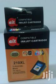 Canon 210XL Black Inkjet Cartridge   Computer Accessories  for sale in Greater Accra, Nungua East