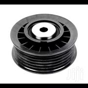 Mercedes Benz Sprinter Adjuster Roller | Vehicle Parts & Accessories for sale in Greater Accra, Ga West Municipal