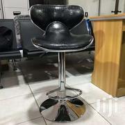 Bar Stool | Furniture for sale in Greater Accra, Accra Metropolitan