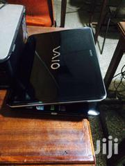 SLIGHTLY USED SONY VIO CORE 2 DUOS | Laptops & Computers for sale in Ashanti, Kumasi Metropolitan