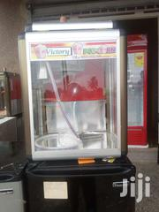 Victory Popcorn Machine | Restaurant & Catering Equipment for sale in Greater Accra, Ashaiman Municipal
