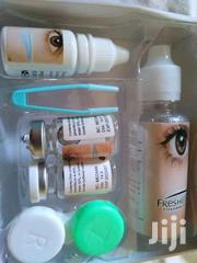 Contact Lenses | Skin Care for sale in Greater Accra, Osu