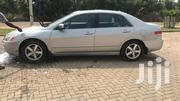 Honda Accord, 2004 Model, Saloon | Cars for sale in Greater Accra, Tema Metropolitan