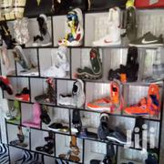 Trianers   Clothing for sale in Greater Accra, Akweteyman