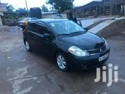 Nissan Versa | Cars for sale in Greater Accra, Dansoman