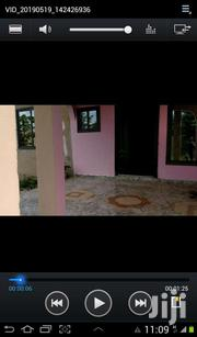 3 Bedroom Apartment For Rent | Houses & Apartments For Rent for sale in Greater Accra, Ga South Municipal