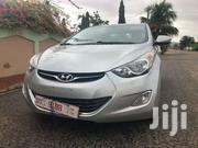 2013 Hyundai Elantra   Cars for sale in Greater Accra, Abelemkpe