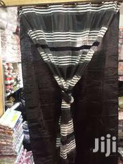 Beautiful Curtains 2in1 | Home Accessories for sale in Greater Accra, Kwashieman