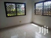 Single RM S/C Agbogba-2yrs | Houses & Apartments For Rent for sale in Greater Accra, East Legon