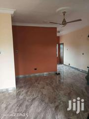 2bedroom Apartment Dome   Houses & Apartments For Rent for sale in Greater Accra, Ga East Municipal