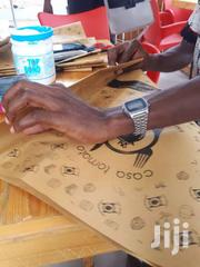 Paper Bag | Automotive Services for sale in Greater Accra, Adenta Municipal