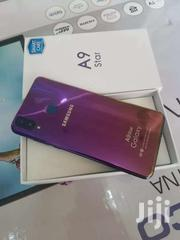 Samsung Galaxy A9 Star | Mobile Phones for sale in Greater Accra, Cantonments