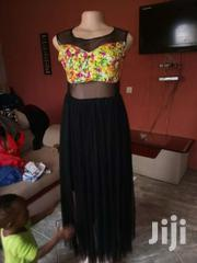Quality Second Hand Clothing For Sale | Clothing for sale in Greater Accra, Ga South Municipal