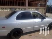Hyundai Accent | Cars for sale in Greater Accra, Old Dansoman