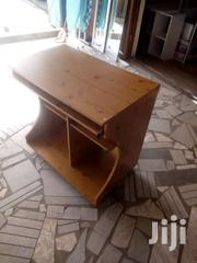 Computer Desk | Furniture for sale in Greater Accra, Nungua East