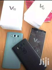 Original LG V10 64GB,Edition NEW | Mobile Phones for sale in Greater Accra, Airport Residential Area