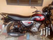 Bajaj Motorcycle | Motorcycles & Scooters for sale in Northern Region, Tamale Municipal