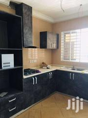 2 Bedroom Apartment For Rent At East Legon Hills | Houses & Apartments For Rent for sale in Greater Accra, East Legon