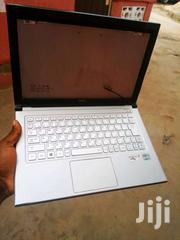 NEC CORE I7 Laptop 3rd Generation | Laptops & Computers for sale in Greater Accra, Ledzokuku-Krowor