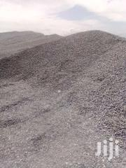 Chippings And Sand Supply | Building Materials for sale in Greater Accra, Ashaiman Municipal