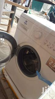 FRESH 6KG FRONT LOAD FULLY AUTOMATIC | Home Appliances for sale in Greater Accra, Accra Metropolitan