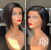 Frontal Pixie Cut   Makeup for sale in Greater Accra, Accra Metropolitan