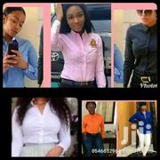 Office Shirts | Clothing for sale in Greater Accra, Odorkor