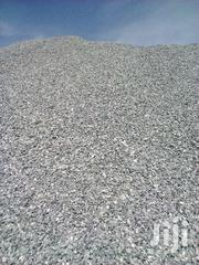 Chippings And Sand Supply | Building Materials for sale in Greater Accra, Ga East Municipal