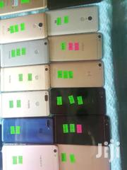 Vivo Phones | Mobile Phones for sale in Greater Accra, Ashaiman Municipal